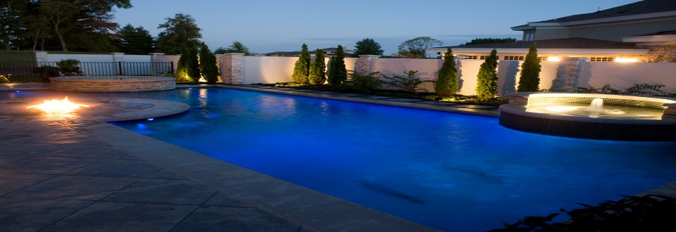 Swimming Pool Company In St Louis Mo Free Estimates Available